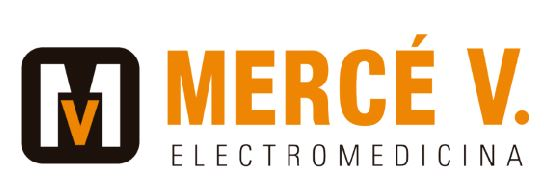 Mercé V. Electromedicina