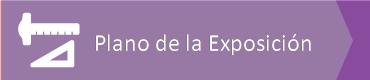 plano-expo-violet