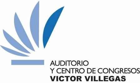 Auditorio y Cebntro de Congresos Victor Villegas