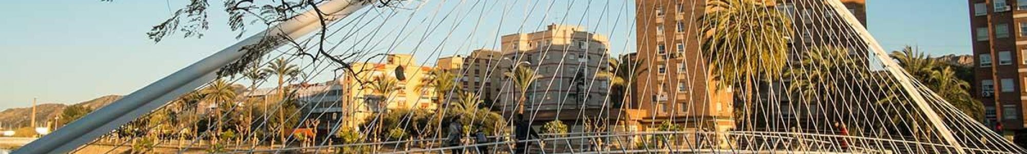 murcia-puente_rio_segura-1200x490_1