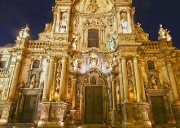 catedral_murcia_t3000802.jpg_369272544