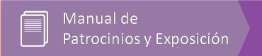 manual-patrocinios-violet