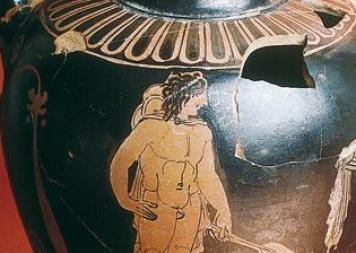 museo-arqueologico.angel-fernandez-saura.jpg_369272544