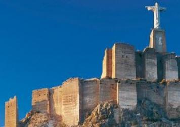 r_murcia_castillo_monteagudo_t3000756.jpg_369272544